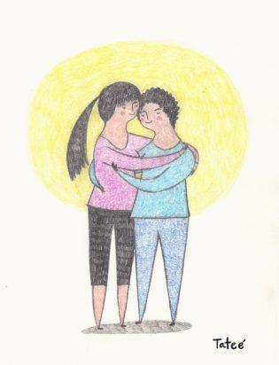 abrazos-de-luz-op