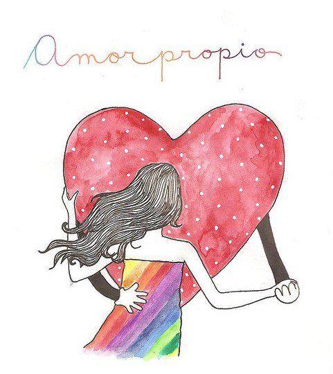 https://larutadedulcinea.com/wp-content/uploads/amor-propio-2-1.jpg