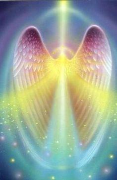 https://larutadedulcinea.com/wp-content/uploads/angel-luz-1.jpg