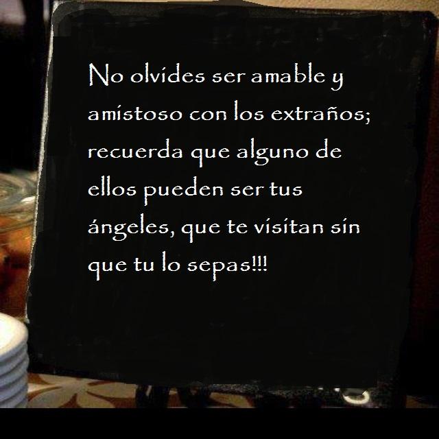 angeles 22