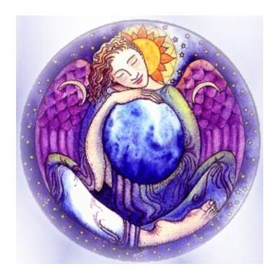 angeles 8
