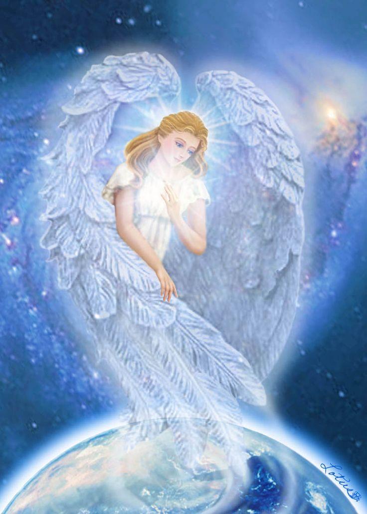 angelluz