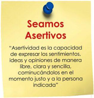 asertividad 1