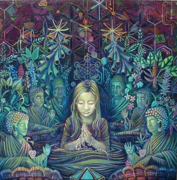 https://larutadedulcinea.com/wp-content/uploads/budista.jpg