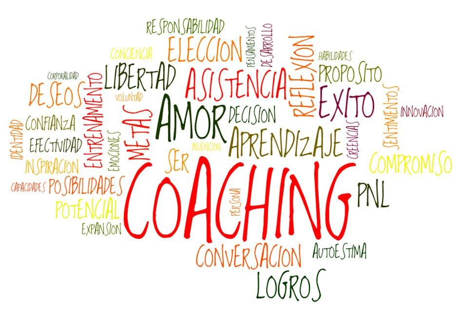 https://larutadedulcinea.com/wp-content/uploads/coaching1.jpg