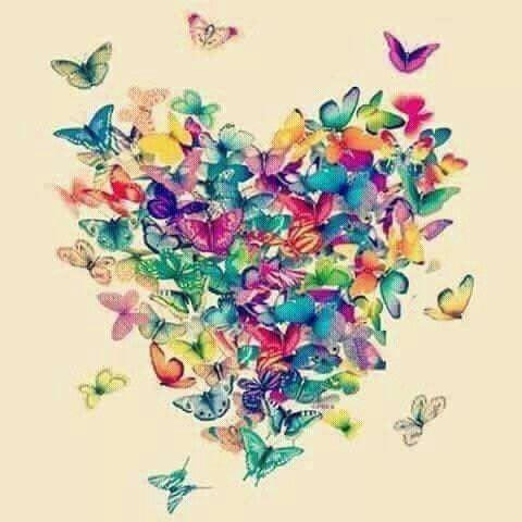 https://larutadedulcinea.com/wp-content/uploads/corazon-mariposa.jpg