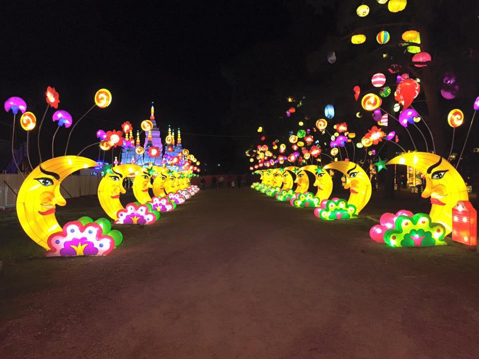 https://larutadedulcinea.com/wp-content/uploads/dandeong-festival-light.jpg