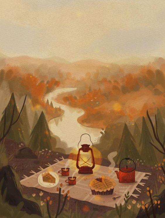 https://larutadedulcinea.com/wp-content/uploads/desayuno-nature.jpg
