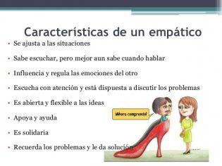 empati 3
