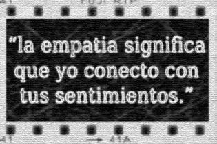 empatia22