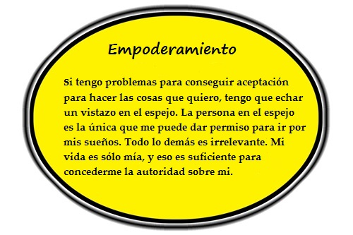 https://larutadedulcinea.com/wp-content/uploads/empoderamiento-1.jpg