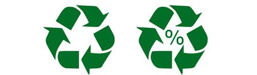 envase simbolo-reciclar