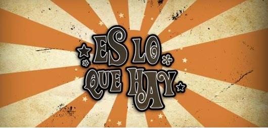 https://larutadedulcinea.com/wp-content/uploads/es-lo-que-kay-1.jpg