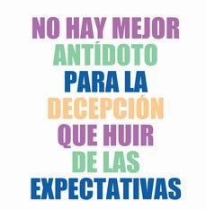 expectativas2
