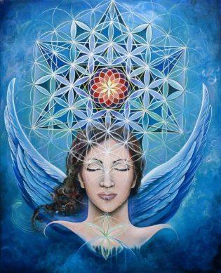 geometria-sagrada-mujer