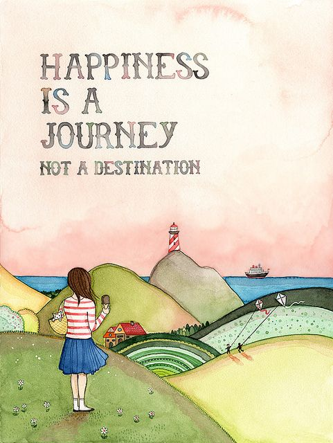https://larutadedulcinea.com/wp-content/uploads/happiness-1.jpg