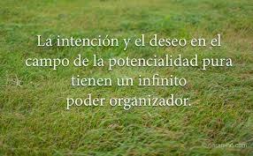intencion 1