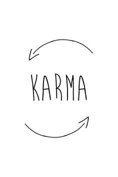 karma (2)