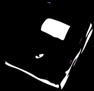 note-book-306253_960_720