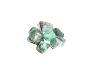 piedra esmeralda