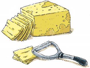 queijo-cortado-28286879
