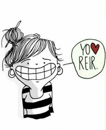 reir (2)