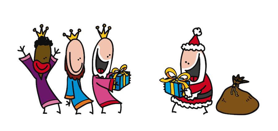 https://larutadedulcinea.com/wp-content/uploads/santa-y-reyes-1.png