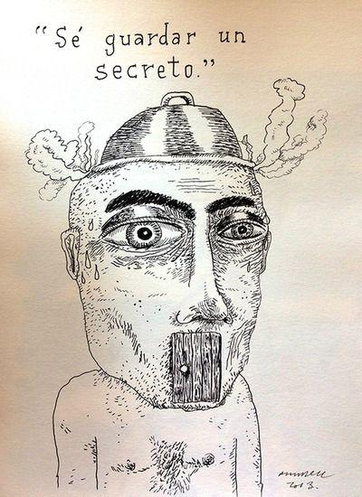 https://larutadedulcinea.com/wp-content/uploads/secreto2-1.jpg
