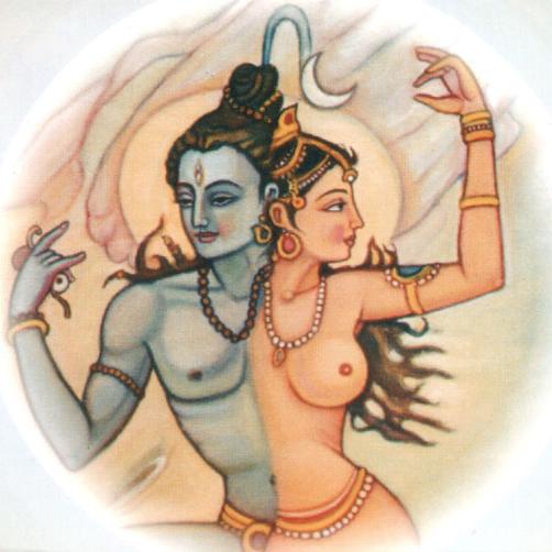 https://larutadedulcinea.com/wp-content/uploads/shivashakti-1.png