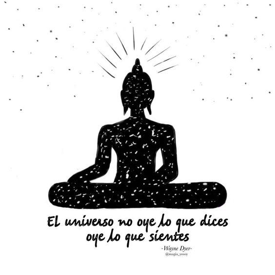 https://larutadedulcinea.com/wp-content/uploads/universo-oye.jpg