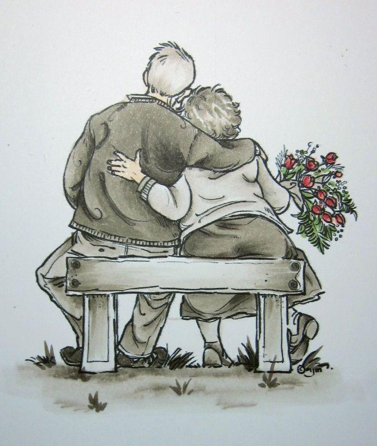 https://larutadedulcinea.com/wp-content/uploads/viejos-amor.jpg